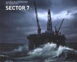 sector7art.jpg