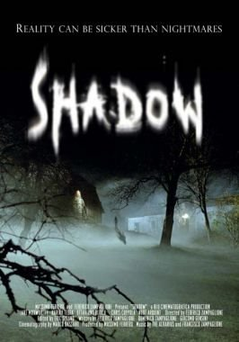 shadowposter.jpg