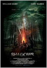 shadowsart.jpg