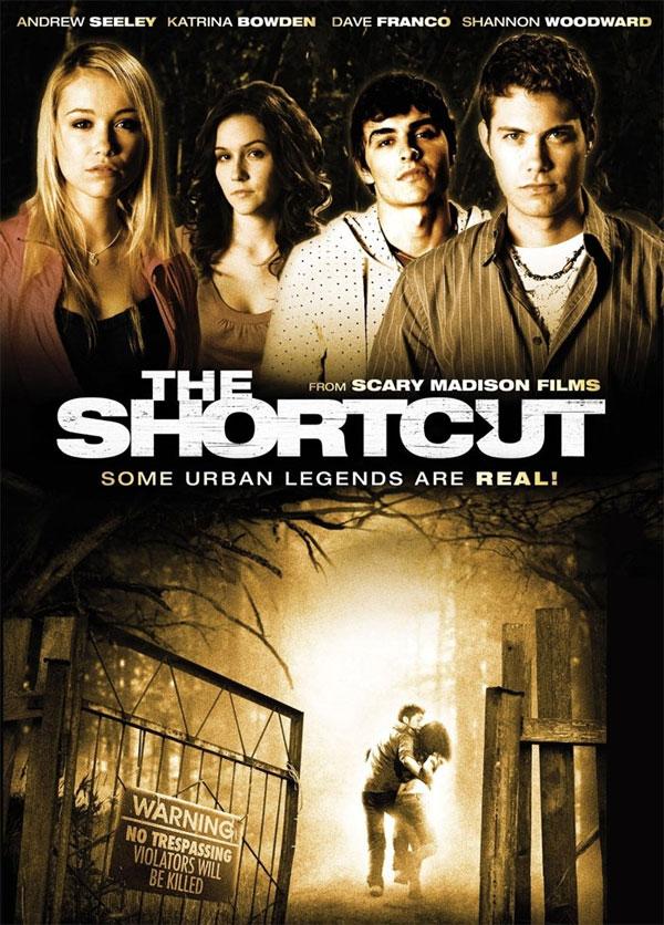 shortcutdvd.jpg