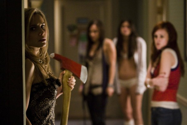 sororityrow7