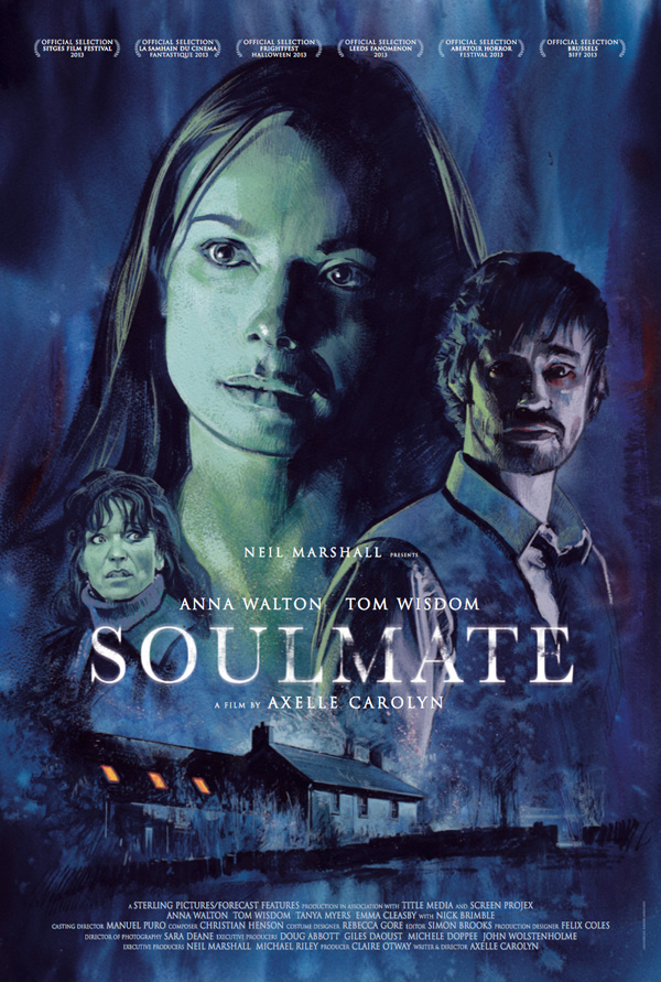 soulmate-poster.jpg
