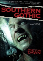 southerngothicdvd.jpg