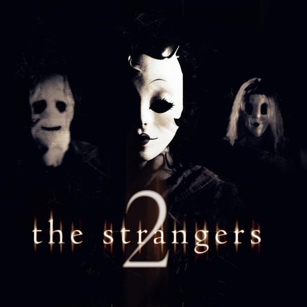 strangers2art.jpg