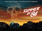 summerof84art1.jpg