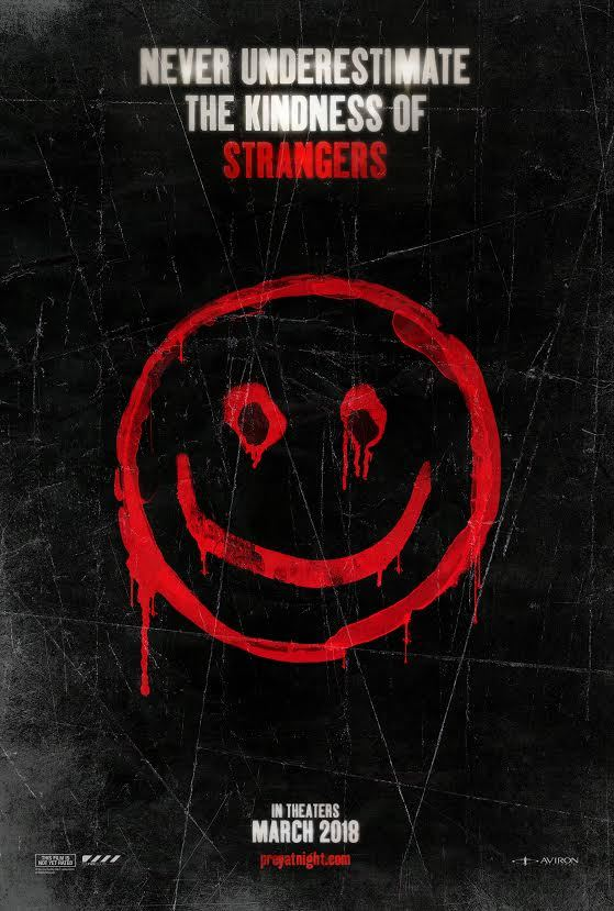 the-strangers-prey-at-night-TheStrangers_Teaser_One_Sheet_rgb.jpg