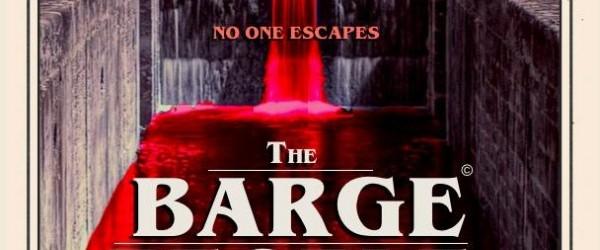 thebargepeopleart1.jpg