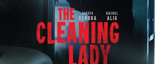 thecleaningladyposter.jpg