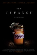 thecleanse_theatricalposter_750_final.jpg