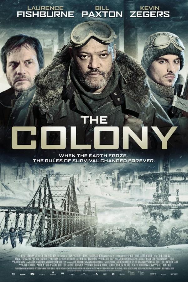 thecolony2.jpg