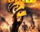 thedead2poster.jpg