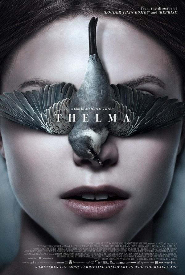 thelma-poster.jpg