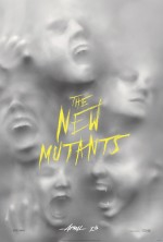 thenewmutants.jpg