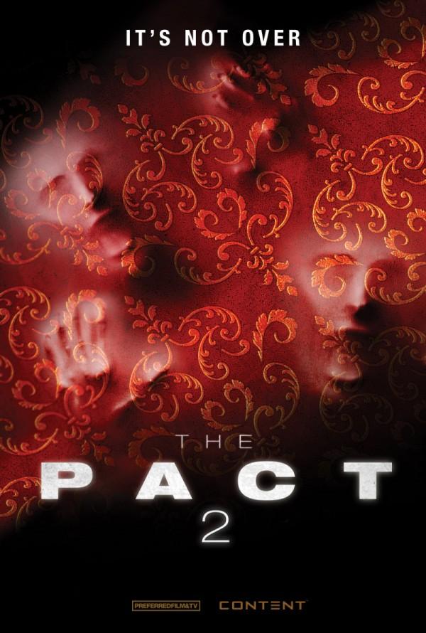 thepact2.jpg