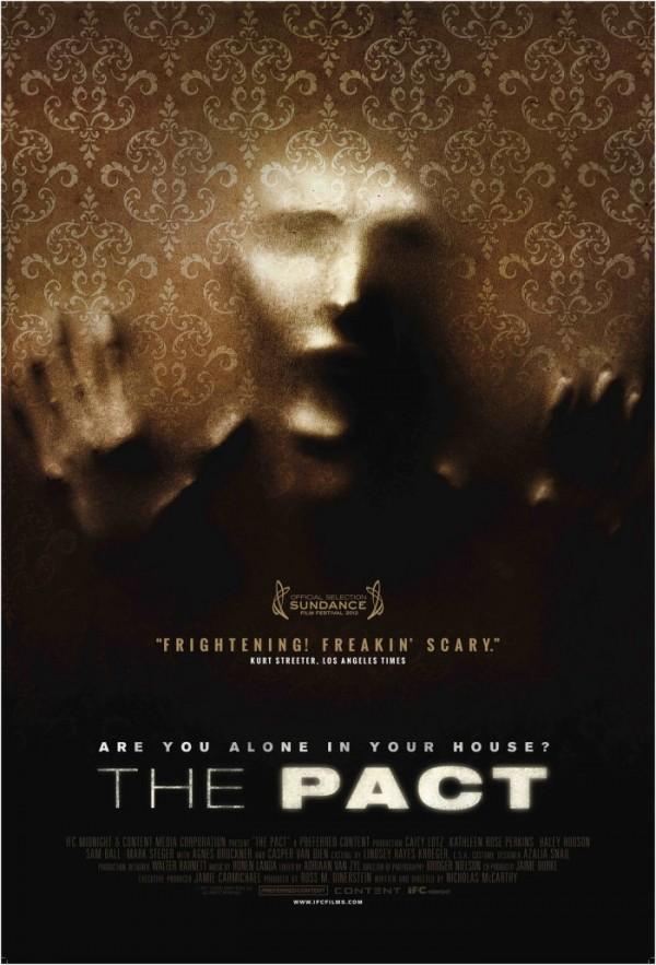 thepactart3.jpg