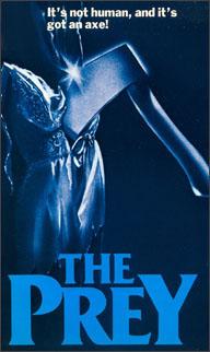 theprey1984.jpg
