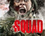 thesquadbluray.jpg