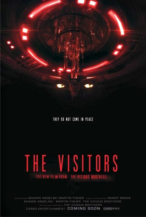 thevisitors.jpg