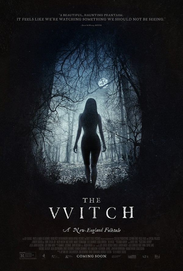 thewitchposter3.jpg