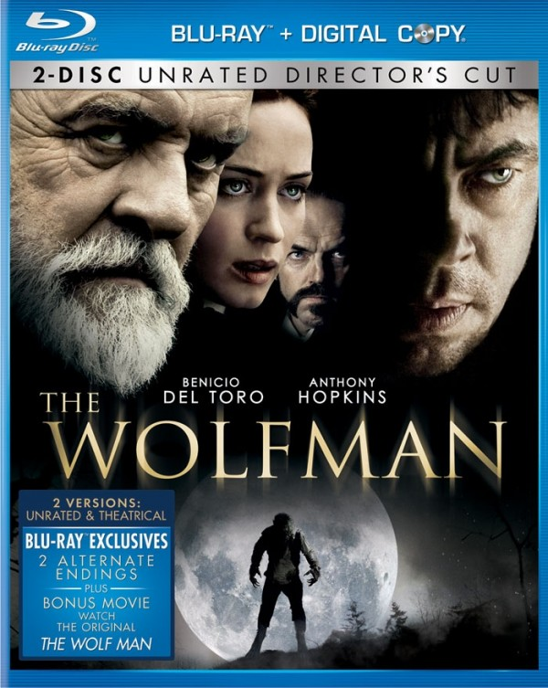 thewolfmanblu.jpg