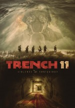 trench11poster2.jpg