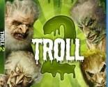 troll2blu.jpg