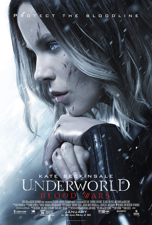 underworld-blood-wars-dom-UW5_DOM_FNL_1SHT_LK125_072_rgb.jpg
