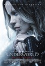 underworld-blood-wars-dom-UW5_DOM_FNL_1SHT_LK125_072_rgb.jpg