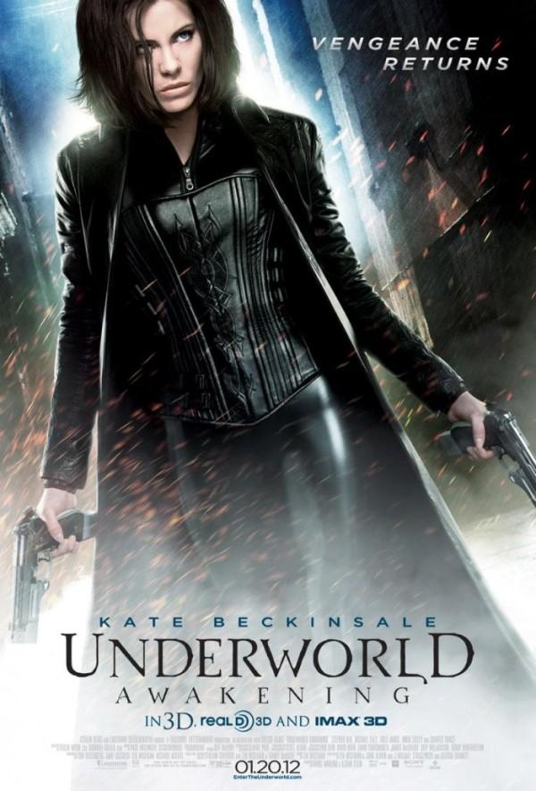 underworldusposter.jpg
