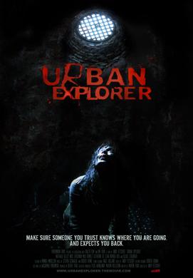 urbanexplorer.jpg