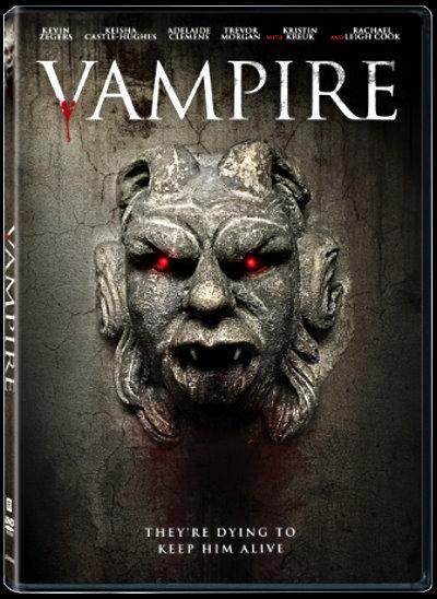 vampiredvd.jpg