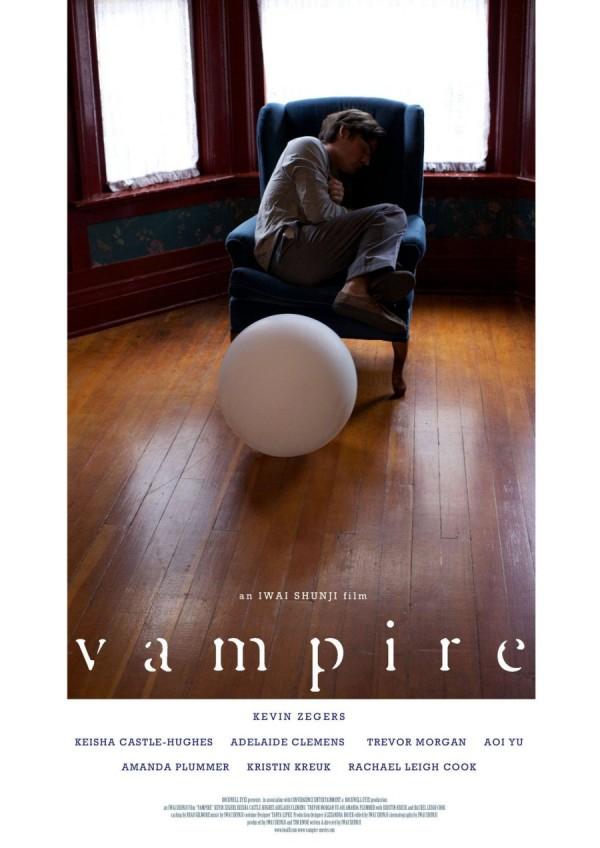 vampireposter.jpg