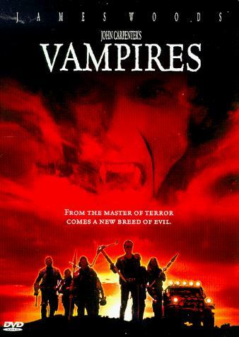 vampiresdvd.jpg