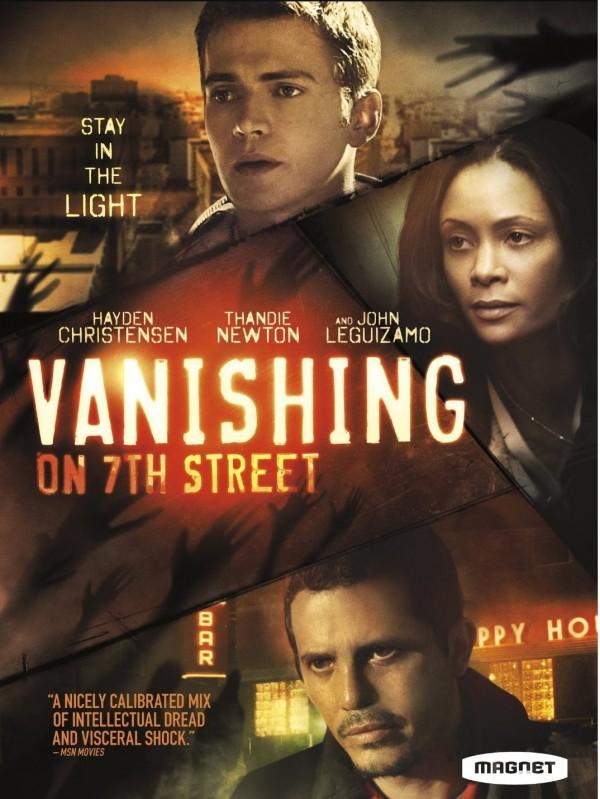 vanishingon7thstreetdvd.jpg