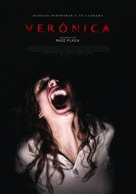 veronicaposter2.jpg