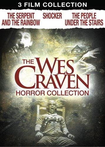 wccollectiondvd.jpg