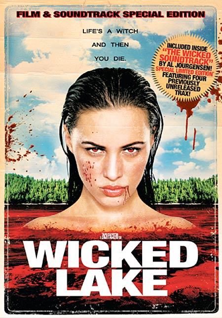 wickedlake2dvd.jpg