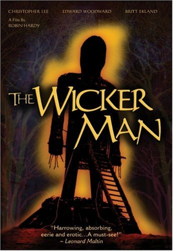wickerman.jpg