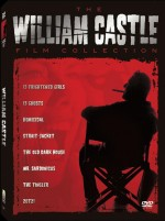 williamcastledvd.jpg