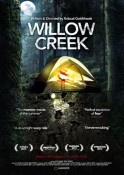 willowcreekposter1.jpg