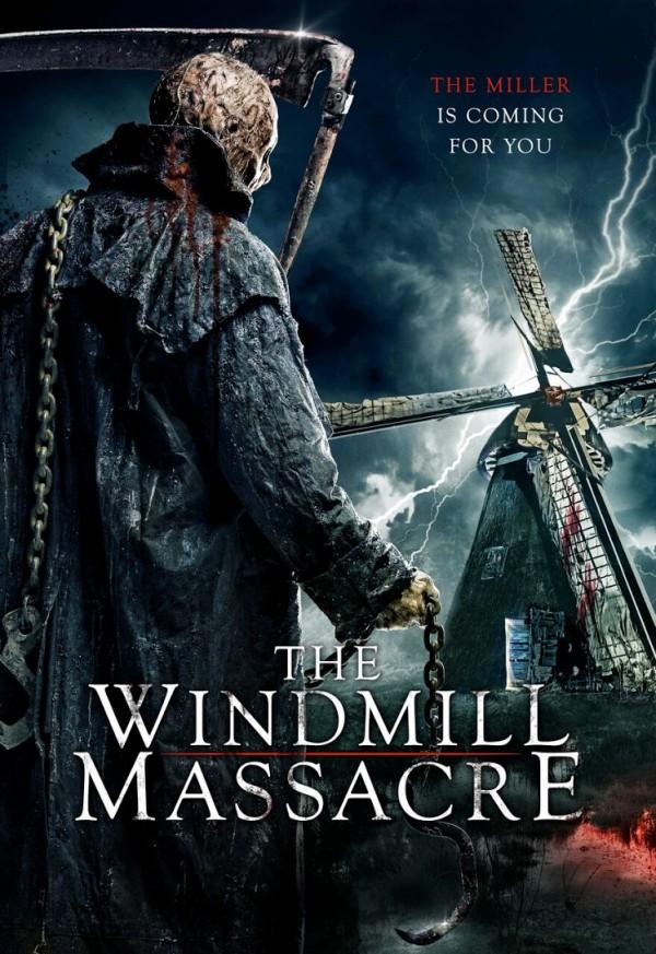 windmillmassacreposter1.jpg