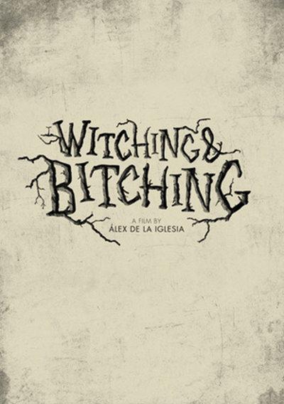 witchingandbitchingart.jpg