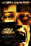 wolfcreek.jpg