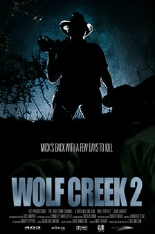 wolfcreek2art.jpg