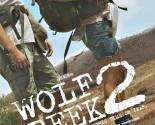 wolfcreek2poster3.jpg