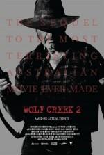 wolfcreekposter2.thumbnail%203.jpg
