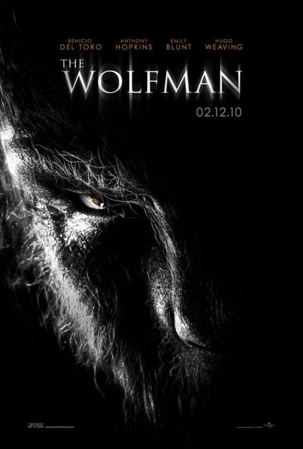 wolfmanposter.jpg
