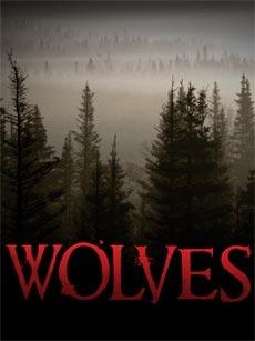wolves_art.jpg