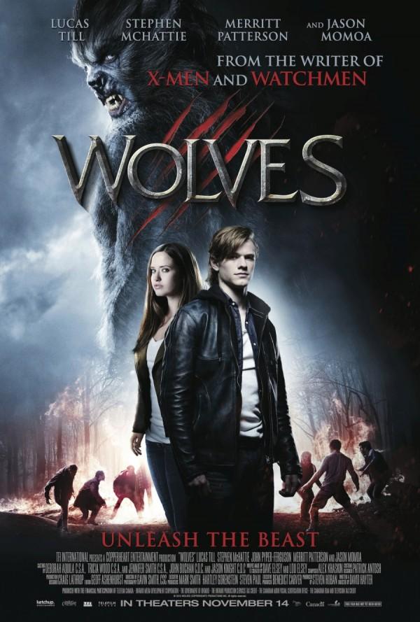 wolvesposter.jpg