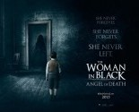 womaninblack2poster2.jpg